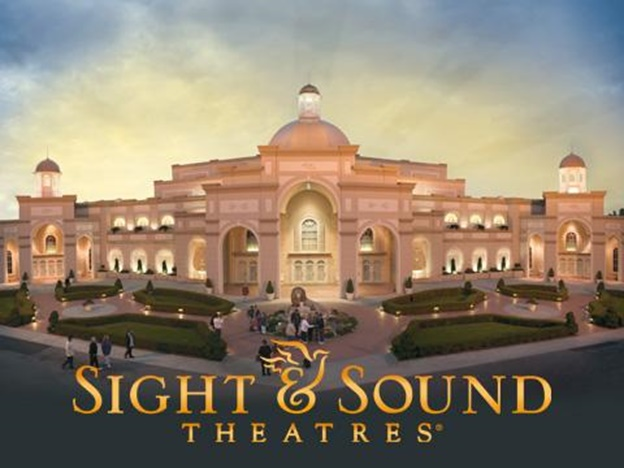Sights & Sounds Theaters