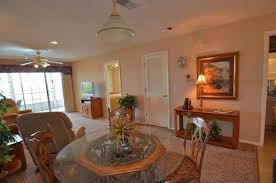 accommodation in Branson