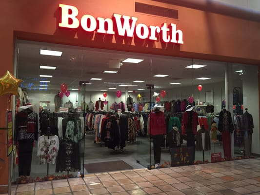 Top 3 Womens Clothing Boutique in Branson -